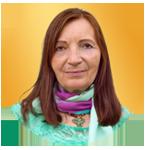 Irena Janina Starosta