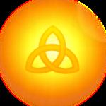 Logo Gesundheit-s-zentrum